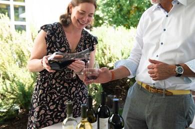 calistoga-winegrowers-CSFW-2019-299
