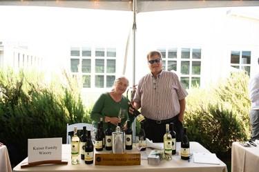 calistoga-winegrowers-CSFW-2019-307