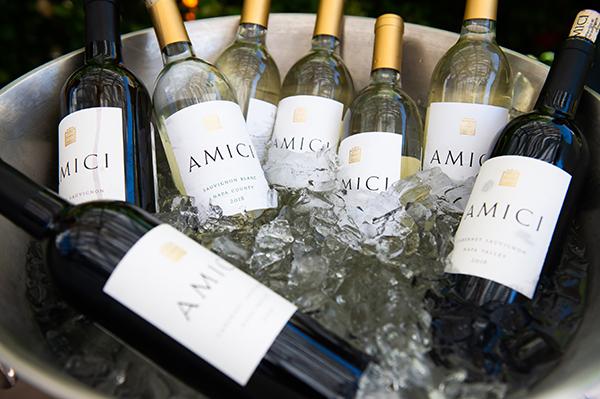 calistoga-winegrowers-CSFW-2019-414
