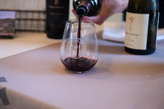 calistoga-winegrowers-CSFW-2019-440