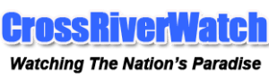 crossriverwatch-logo2
