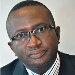 Ndoma-Egba