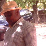 Etim Ayomobi