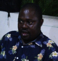 Ngim Okpo Photo credits, crossriverwatch.com