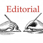 editorial-logo