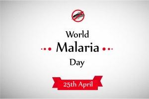 World-Malaria-Day-25th-April-2016