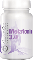 Melatonin30.jpg
