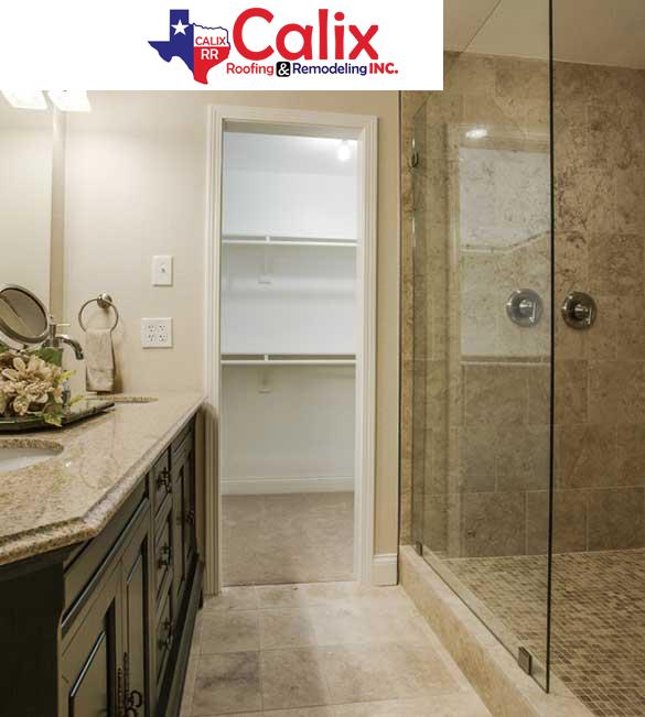 Bathroom Remodeling in Plano TX  214 6772707
