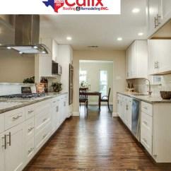 Kitchen Remodel Dallas Custom Designs Remodeling In Tx 214 677 2707