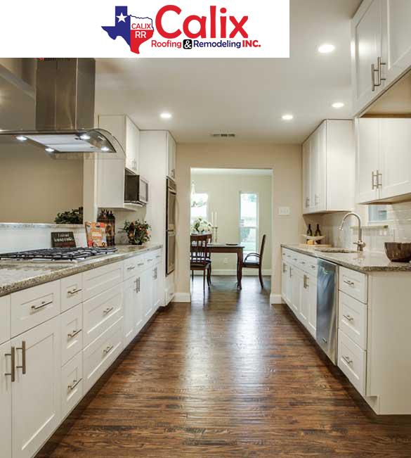 kitchen remodel dallas trash bins remodeling in tx 214 677 2707