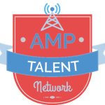 AMP Talent Network