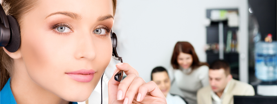 Image result for Outbound Call Center Services