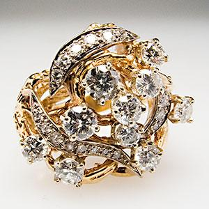 diamond-cocktail-ring
