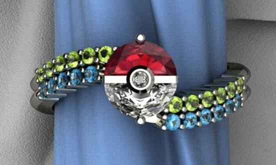 pokemon-pokeball-jewelry