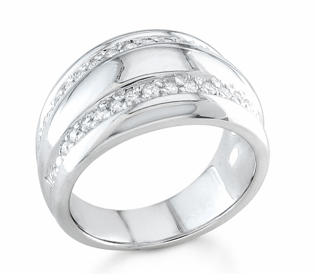 calla-gold-platinum-two-rows-diamond-wedding-band