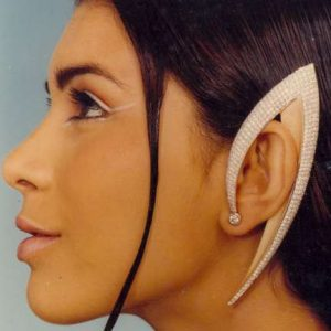 Star-Trek-Spock-Ears