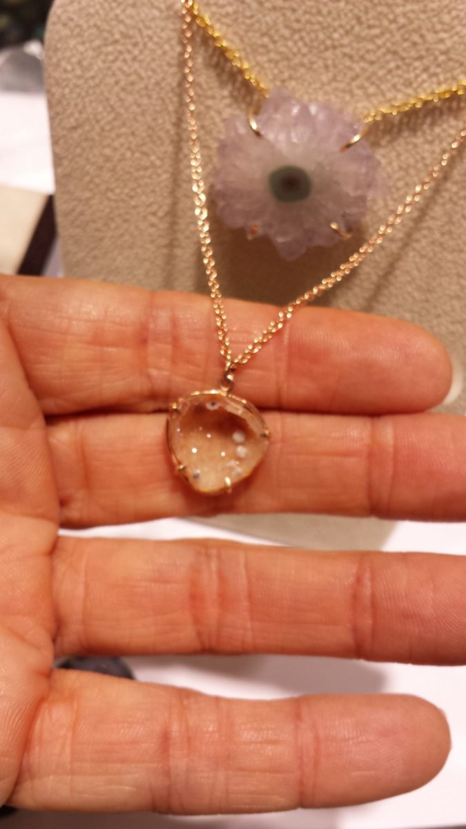 Rose-gold-chain-pendant