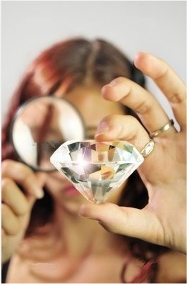 An Professional Appraiser Will Not Inflate the Information About the Size, Color, or Value of Your Diamond.