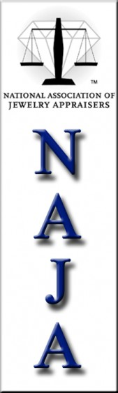 National Association of Jewelry Appraisers