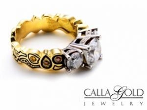 calla-gold-jewelry-lorrie-thomas-ross-ring