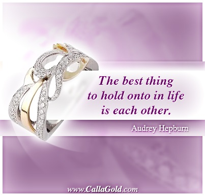 Gems-of-WIsdom-Audrey-Hepburn-with-two-tone-open-work-band-ring