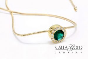 calla-gold-jewelry-definition-slide-style-pendant