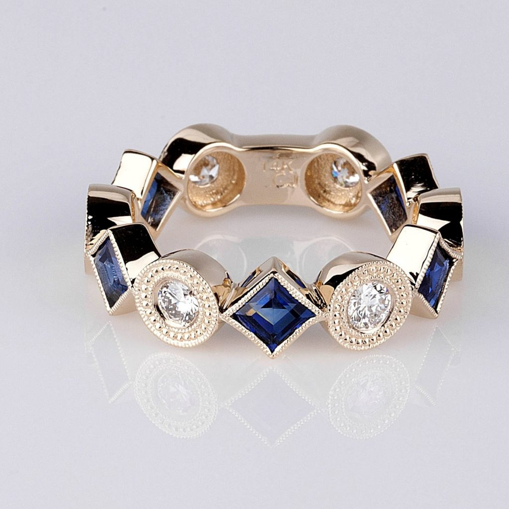 blue-sapphire-and-diamond-eternity-band