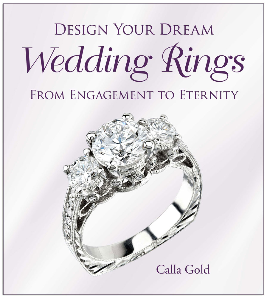 Engagement Rings Quiz: Wedding Ring Quizzes: Your Dream Wedding Ring