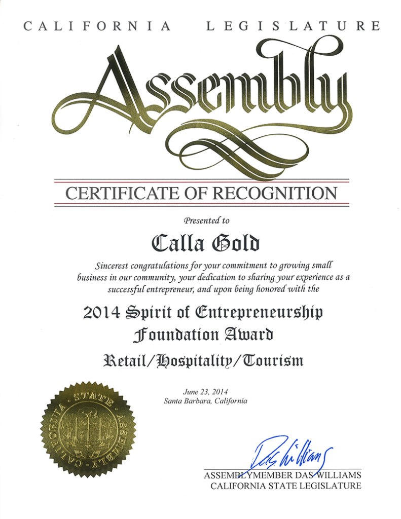 https://www.callagold.com/wp-content/uploads/2019/01/ca_assembly_award.jpg