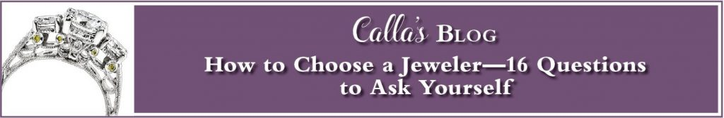 how-choose-jeweler-16-questions-blog-box