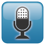 blogtalkradio-icon-150x150