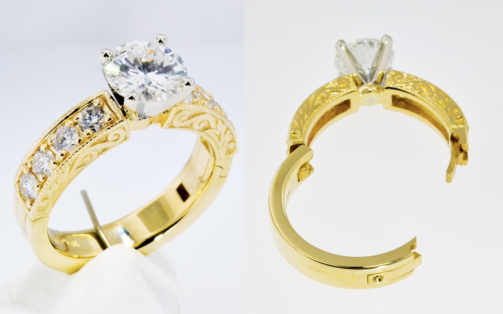 Superfit-Rings-Yellow-Gold-and-Engraving1