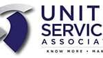 United Servicers Association logo