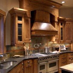 How To Remodel A Kitchen Create Your Own Cumming Remodeling Handyman Repairs Ga