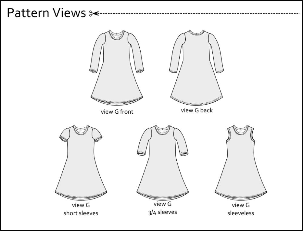 crossroads-dress-pdf-pattern-release view G