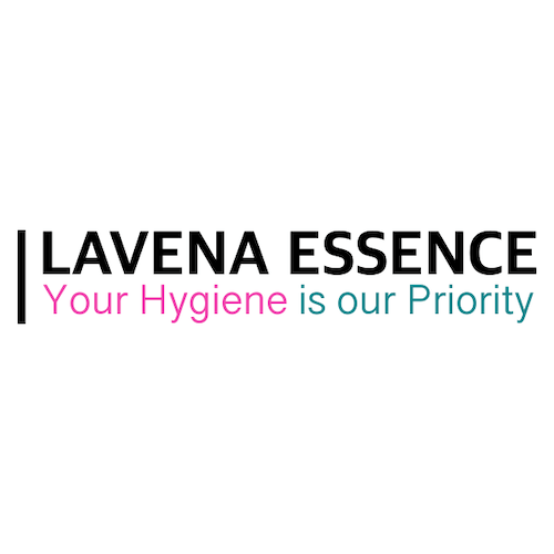 lavena essence