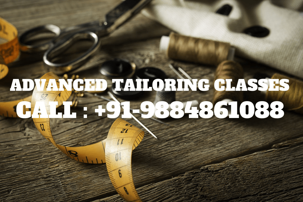 Tailoring Classes In Telugu Pdf