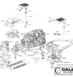 corvette c4 schematic wiring diagram list c4 corvette engine diagram [ 1200 x 853 Pixel ]