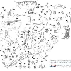 Mazda Protege Wiring Diagram T Max Winch Remote Control 2000 1 6l Engine Auto