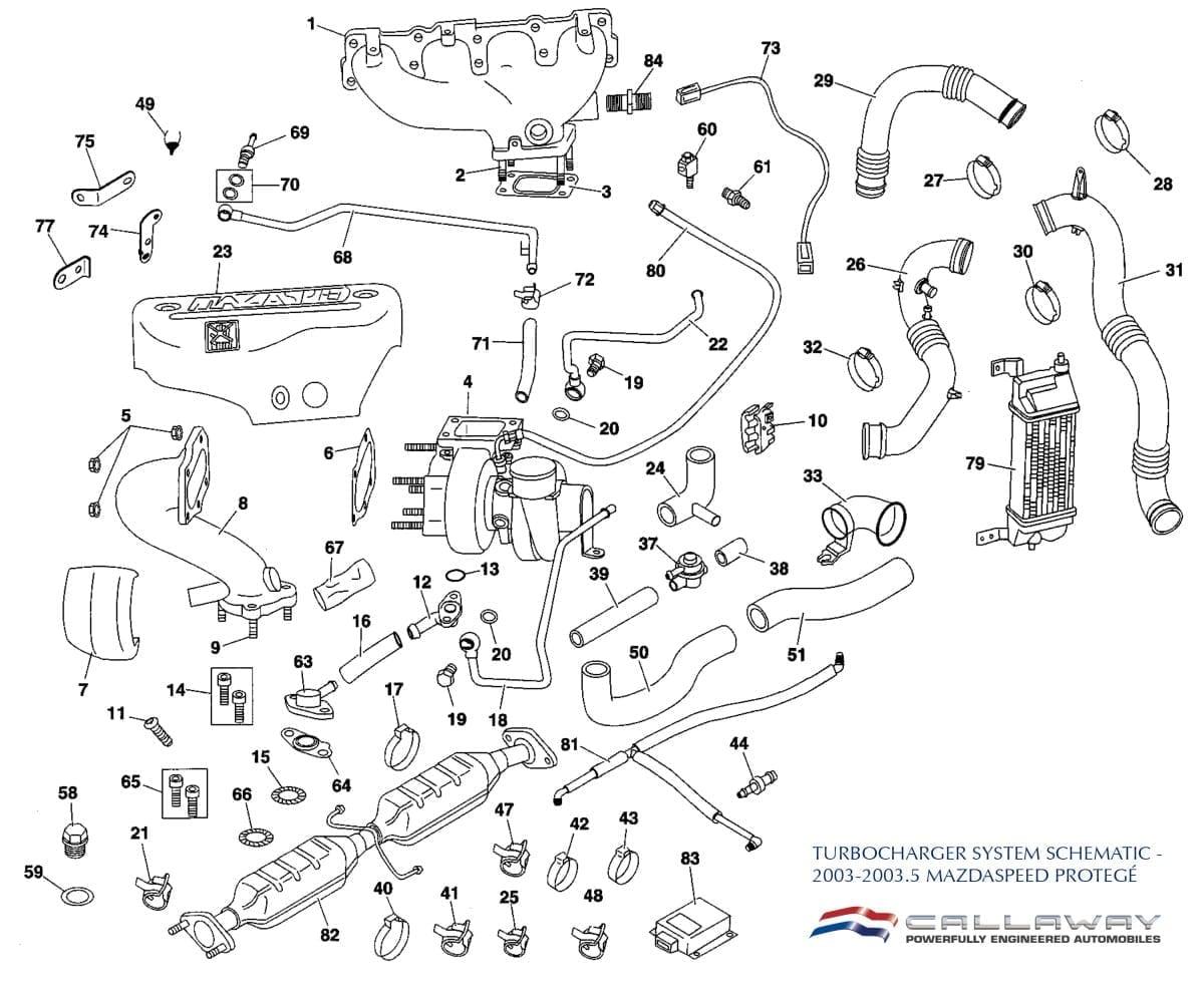 2000 Mazda Miata Parts Diagram 2 Wire Thermostat Wiring