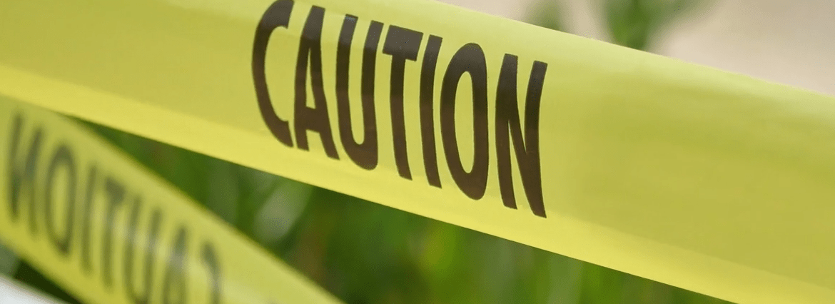 Crime Scene Cleaners Can Help You Move Forward