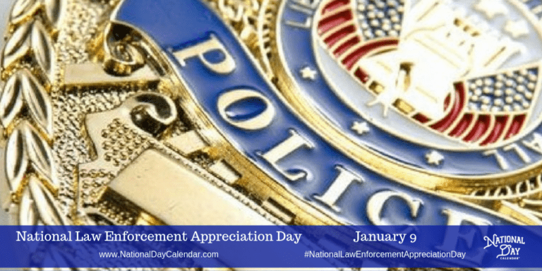 NATIONAL-LAW-ENFORCEMENT-APPRECIATION-DAY