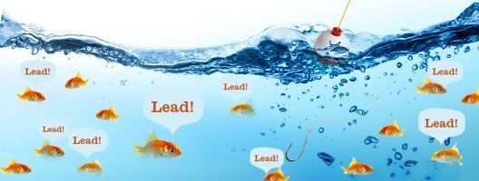 Why Fishing For Sales Leads Has Become More Difficult