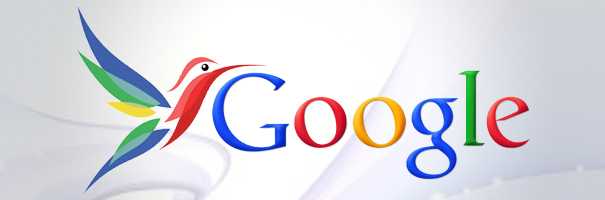Google's Hummingbird - What B2B Marketers need to know