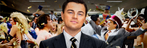 Movie Gems - The Wolf Of Wall Street and its precious Business Lessons_DONE