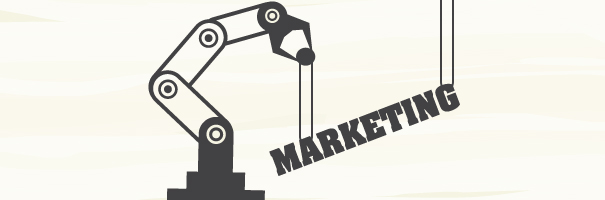 The Rise of Marketing Automation: Love it or hate it