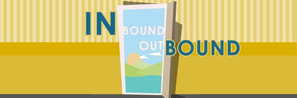 Inbound Outbound Marketing