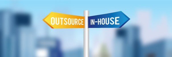 Outsource-or-Go-In-House-A-Lead-Generation-Dilemma-Marketers-should-Resolve
