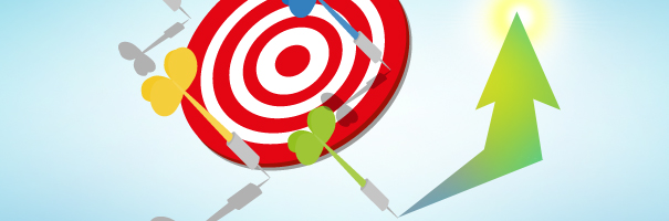 Telemarketing Turning Points- How Lost Opportunities can be Optimized
