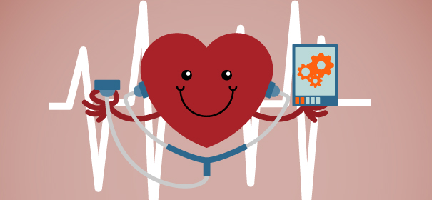 Marketing Automation and Why You'll Need a Healthy Dose of It